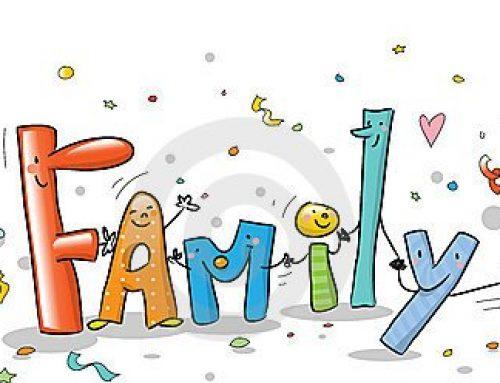 Декілька Корисних Порад Для Батьків, Які Хочуть Щоб Їхня Дитина Була Щасливою