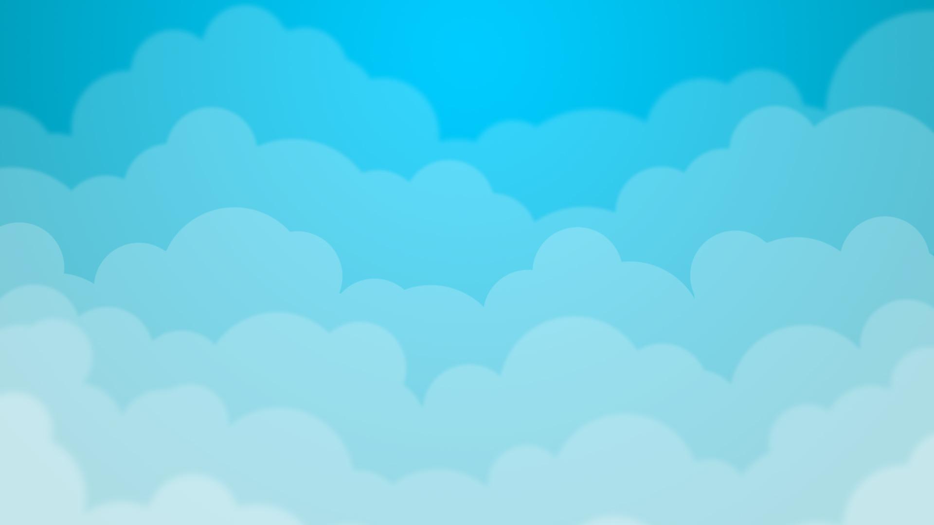 sky_texture1972