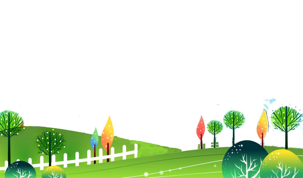 трава деревья 2 (1)
